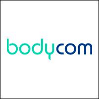 circle-Bodycom